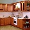 Xu hướng cho các mẫu thiết kế bếp đẹp hiện đại
