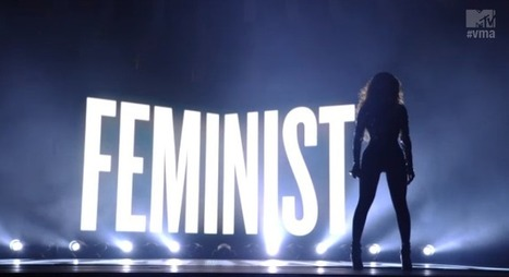 Top 10 Women's Rights Victories of the Year   Women of The Revolution   Scoop.it