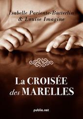 La croisée des marelles | Publie.net | Scoop.it