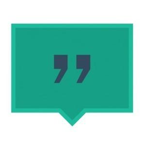 Consom'Acteurs ou Brand Advocates | TesterTout.com & startups | Scoop.it