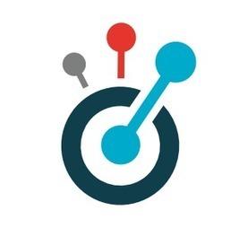Le plugin Domoscio labellisé par Moodle | e-learning évolutions | Scoop.it