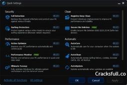 Advance Systemcare 8 Pro Crack Ultimate key download   dramamasti   Scoop.it