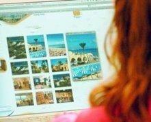82 % des Français utilisent Internet pour réserver leurs vacances | L'info de la semaine | Scoop.it