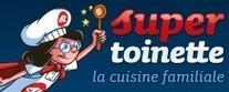 Gâteau aux noisettes (Nußtorte)   recettes pour Kitchenaid   Scoop.it