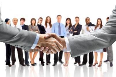 Quelques conseils pour bien vendre son entreprise | InfoPME | Scoop.it