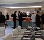 Etihad fait salon à Paris et investit en Inde chez Jet Airways | AFFRETEMENT AERIEN KEVELAIR | Scoop.it
