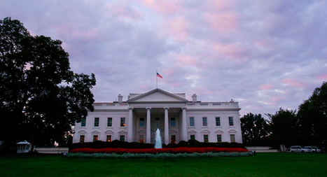 White House considers breaks for boosting cybersecurity - Politico | Cyber Security in 2013 | Scoop.it