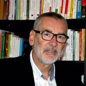 Conversation Stratégique sur la sérendipité - Jean-Yves Germain | Accompagner la démarche portfolio | Scoop.it