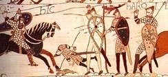 Medieval History - The Dark Ages and Middle Ages | scoop.it 1- history of greece | Scoop.it
