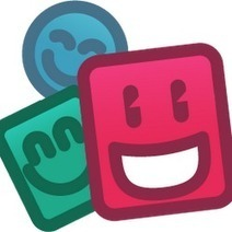 Joox | Cartões de Visita Online, Adesivos Personalizados e MiniCards | Publi | Scoop.it