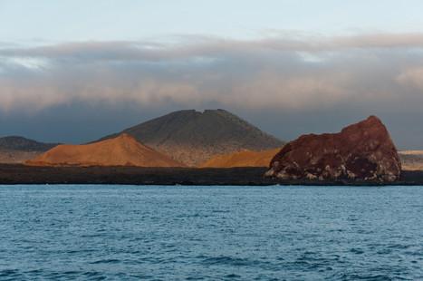 Photo Essay - Galapagos Islands | World Travel News | Scoop.it