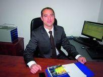 Juan Jesús Martín, nuevo Director de Ventas de Krones Ibérica   Marketing onine B2B   Scoop.it