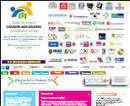 Construyendo Ciudades Más Seguras | que-es-conferencia-ica | CIUDAD EN TRANCE | Scoop.it