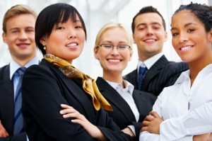 The Simplicity Cure: Why True Employee Engagement Lies In The ... | Leadership and Management | Scoop.it