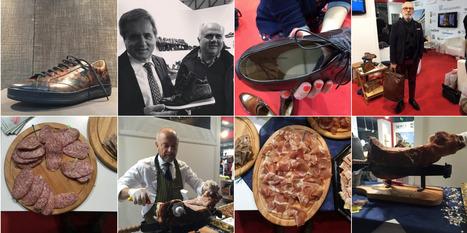Marche: la Regione del lifestyle | Le Marche un'altra Italia | Scoop.it