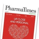 Data-sharing will benefit drug development, say EMA officials - PharmaTimes | Clinical  trials | Scoop.it