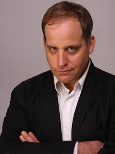 Benjamin Fulford - November 27, 2012 - The purge of the Nazis has begun on three continents | promienie | Scoop.it