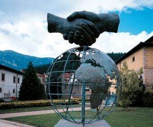 Doing Capitalism Differently – Spain's Mondragon Corporation ... | Workercoops | Scoop.it