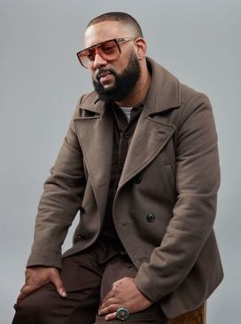 Madlib's Genealogy of Hip-Hop | Free & Legal Music (support the artists) | Scoop.it