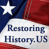 RestoringHistory.US - Proclaiming LIBERTY throughout all the land   Criminal Justice in America   Scoop.it