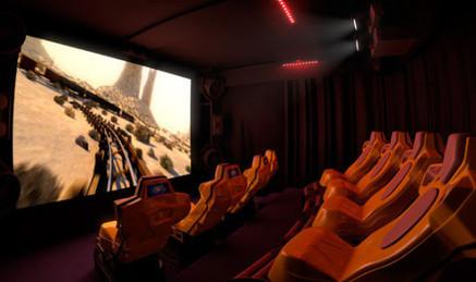 Luces, cámara... ¡Acción! El cine no sería lo mismo sin estas diez ... | Producción Audiovisual | Scoop.it