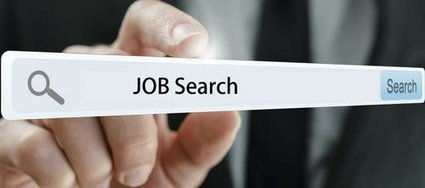 Job Search in India: Save yourself from frauds | Jobs Search in India - Job Vacancies - Recruitment in India | Scoop.it