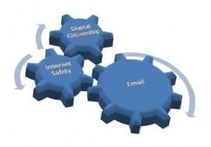 Digital Citizenship and PLC's - The TeacherCast Podcast | Digital citizenship 2012 | Scoop.it