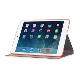 iPad mini with Retina Display ThePadZone | ThePadZone | Scoop.it