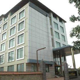 Hotel Presidency | Hotels in bangalore – Travelguru | Top 10 Hotels in Banglore | Scoop.it