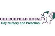 Churchfield House - Day Care Center Weybridge, Surrey | Nurseries in the UK | Scoop.it