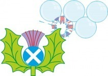 Scots poll bursts Unionists' Olympic bubble | YES for an Independent Scotland | Scoop.it