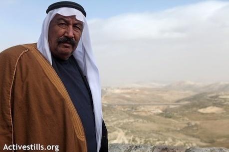 'Official admits E. Jerusalem park meant to stop Palestinian expansion'   +972 Magazine   Jerusalem   Scoop.it