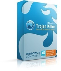 Gridinsoft Trojan Killer Discount - 20% Off Coupon | Insights in Technology | Scoop.it