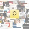 Introducing the Posterous Inspiration Center - A collection of the best uses of Posterous | SPIP - cms, javascripts et copyleft | Scoop.it