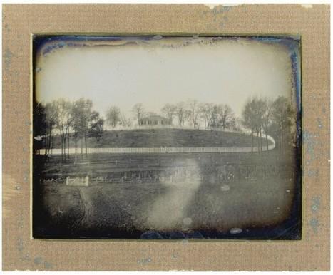Histoire Photographie Archives - La boite verte   Photoinfos   Scoop.it