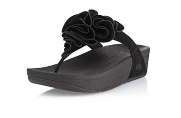 fitflop frou,cheap fitflop frou sandals online | shoesss | Scoop.it