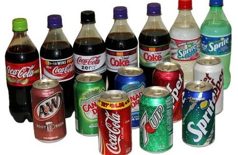 Cold Drinks Shopping Online in India at Best Pric | Online Shopping In India | Scoop.it