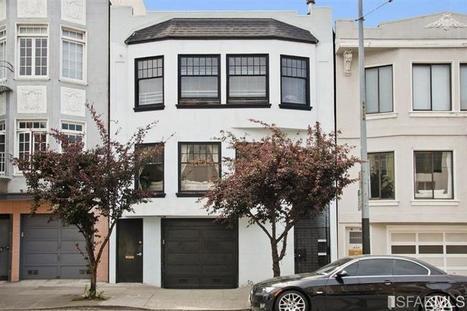 1635 Chestnut Street, San Francisco CA - Trulia   Web Marketing   Scoop.it