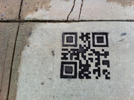 [ITW] « Récupérer un espace qui appartient à tout le monde et à personne » » OWNI, News, Augmented | urban hacktivism | Scoop.it