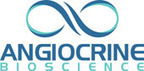 8th Cell Based Assay & Screening Technologies   Events   Scoop.it