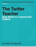 Great Interactive Guides to Help Use Twitter in Your Teaching ~ Educational Technology and Mobile Learning | Edtech PK-12 | Scoop.it