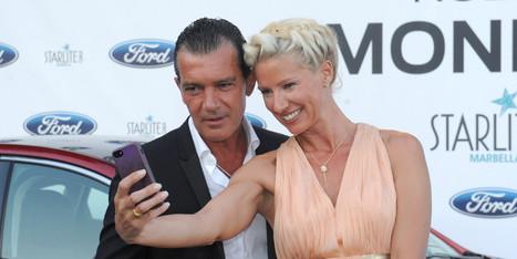Gala Starlite 2014: Antonio Banderas y sus amigos toman Marbella - El Huffington Post | Marbella Lifestyle | Scoop.it