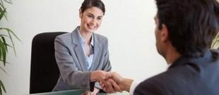 Las 10 preguntas que deberías hacer en una entrevista de trabajo - Portalparados | empleo | Scoop.it