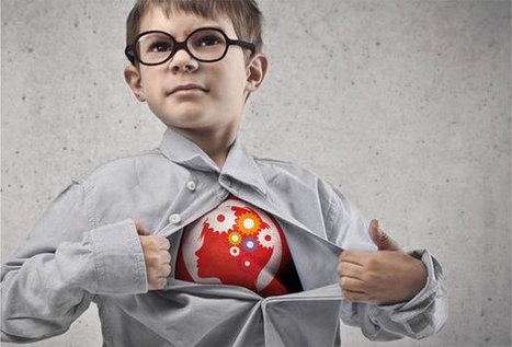 Materialesdidacticos| Escuela Inclusiva| ReCapacita. Programa para la Innovación Educativa | CPR Gijón Oriente Eduación Inclusiva | Scoop.it