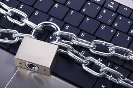 Most Common Passwords list - May be Yours is one of them | Cloud Central | Scoop.it