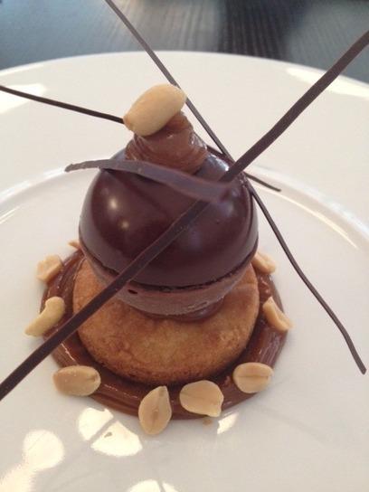 Spoon-addict: Néva : jeunes créateurs en cuisine | Neva cuisine - d'clic | Scoop.it