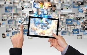 3 Emerging Social Networks to Keep an Eye On | The role of social networks | Scoop.it