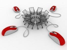 El contrato informático en el ámbito eCommerce | Revista de Ciberdelincuencia | Scoop.it