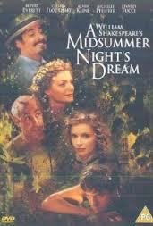 A Midsummer night's Dream(critisism) | Ryan's A Midsummer Night's Dream | Scoop.it