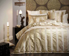 Vintage Bed Linen: Imparting Traditional Appeal to Your Bedroom | Custom Colour Vintage Bed Linen | Scoop.it